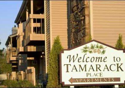 Welcome+to+Tamarack