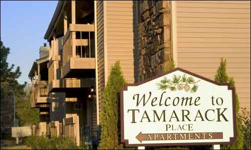 Welcome+to+Tamarack